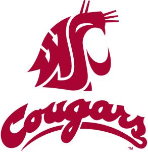 8133_washington_state_cougars-alternate-1995