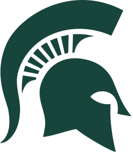 883px-michigan_state_spartan_helmet-svg