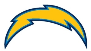 chargers14