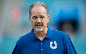 chuck-pagano-out-indy-12-31-15