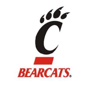 cincinnati_bearcats_logo-high-quality