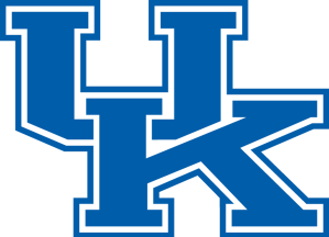 kentucky_wildcats_2005_logo