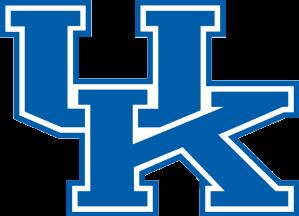 kentucky_wildcats_2005_logo