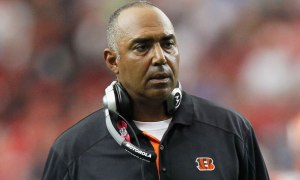 marvin-lewis