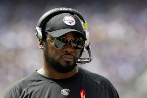 mike-tomlin-net-worth
