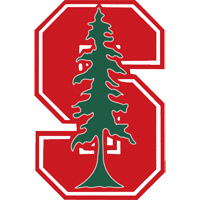 ncaafb-stanford-cardinal