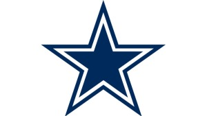 nfl-dallas-cowboys