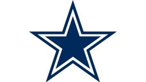 nfl-dallas-cowboys