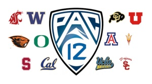 pac-12-logo-surrounded
