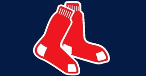 redsox_zpsjc8cv6uk