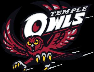 temple_owls_logo-svg_
