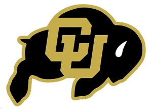 university-of-colorado-buffaloes-logo1