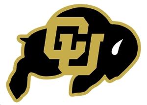 university-of-colorado-buffaloes-logo1