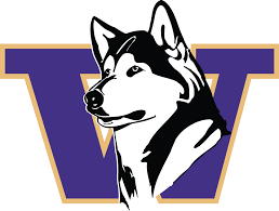 washingtonhuskies
