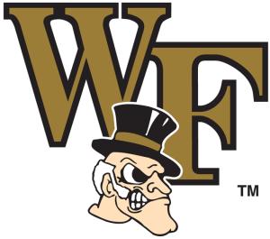 white-wake-logo