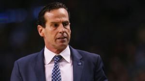 041716-nba-atl-kenny-atkinson-pi-lf-vadapt-664-high-53
