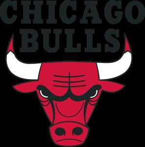 1014px-chicago_bulls_logo-svg