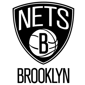 768px-brooklyn_nets_newlogo-svg