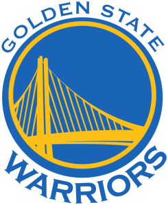 838px-golden_state_warriors_logo-svg