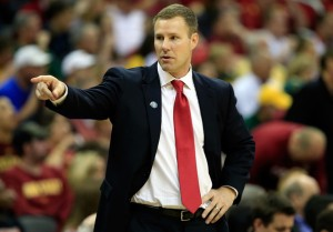 bulls-coach-replacement
