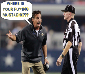 jefffisher