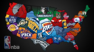 nba-fan-map-900x506