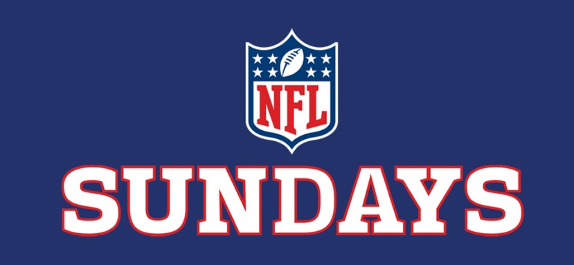 nfl-sundays-event-header