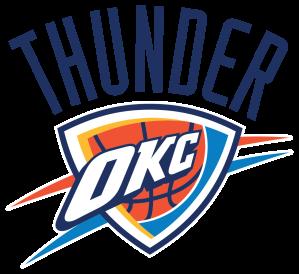 1118px-oklahoma_city_thunder-svg