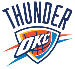1118px-oklahoma_city_thunder-svg