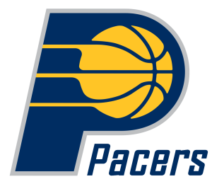 1180px-indiana_pacers-svg