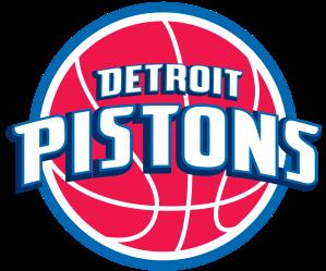 1229px-detroit_pistons_logo-svg