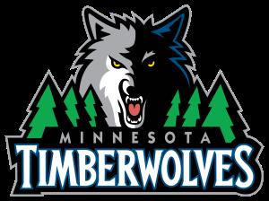 1280px-minnesota_timberwolves-svg