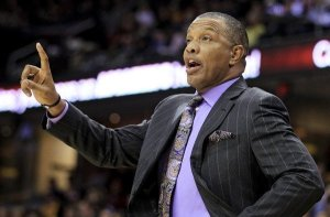alvin-gentry-joins-warriors-coaching-staff