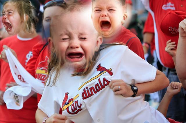 cardinals-fans