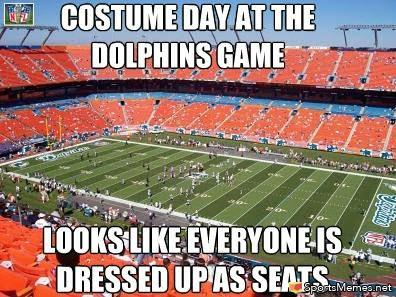 dolphinsfans