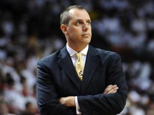 frank-vogel-sends-message-to-team