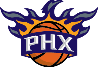 nba_phx_logo