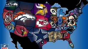 nfl-fan-map-logo-777x437
