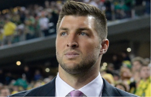timtebow12