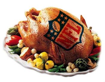 turkey_display_image