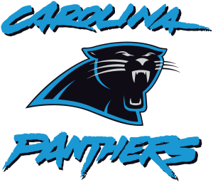 watch-carolina-panthers-online