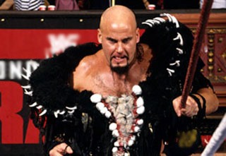 10433392-wwf-wrestling-great-damian-demento