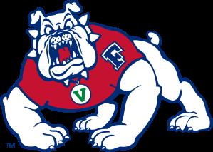 1280px-fresno_state_bulldogs_logo-svg