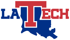 1280px-la_tech_athletics_logo-svg