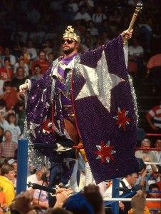 1990-macho-king-randy-savage