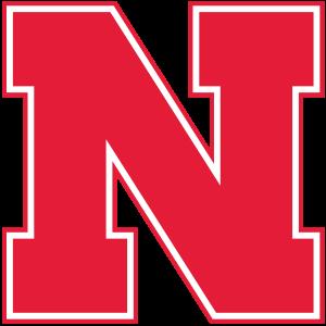 2000px-nebraska_cornhuskers_logo-svg