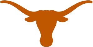 2000px-texas_longhorn_logo-svg