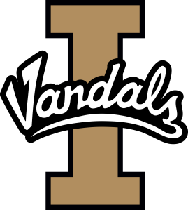 2000px-university_of_idaho_vandals_logo-svg