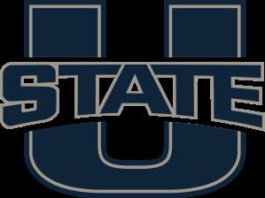 2000px-utah_state_university_aggies_logo-svg