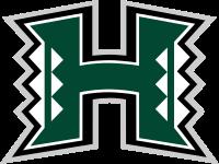200px-hawaii_warriors_logo-svg